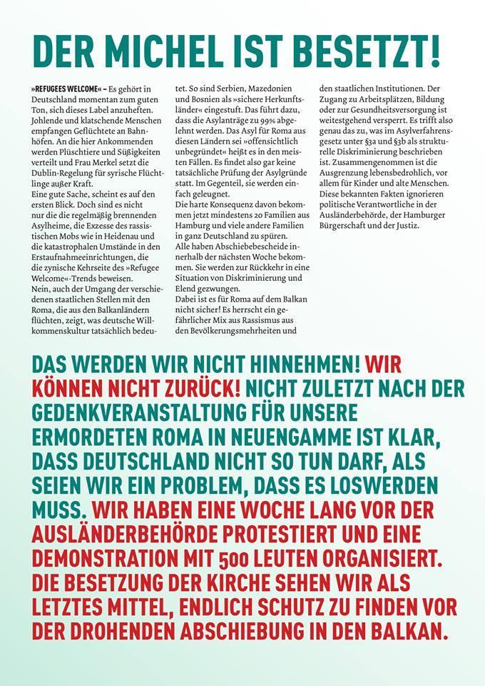 flyer1