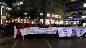 demo-asylrecht_03