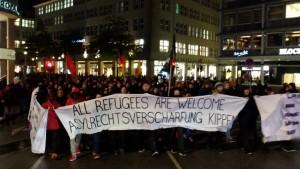 demo-asylrecht_04