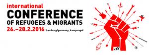 refugee-conference_header