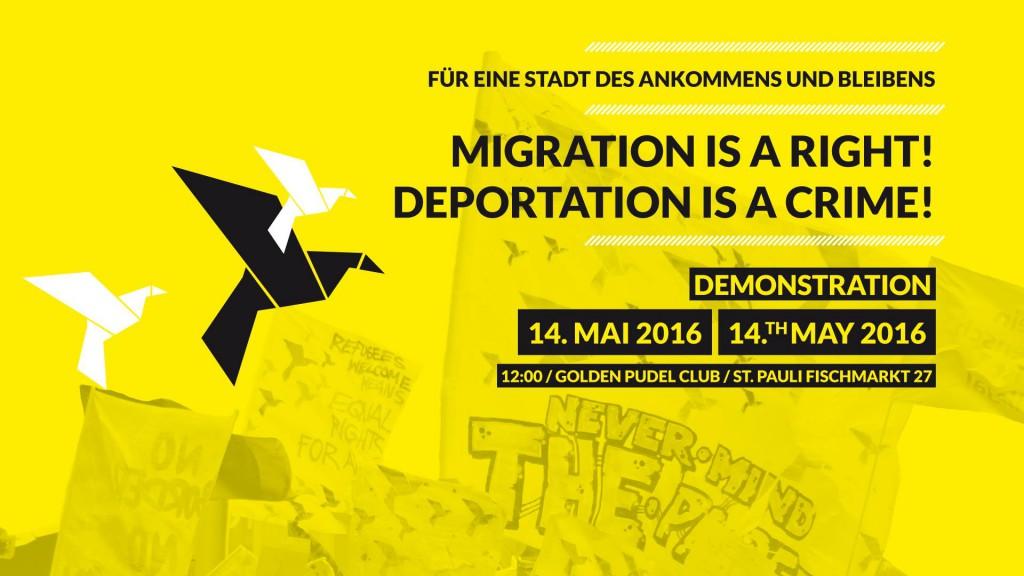 Banner_Migration-Deportation