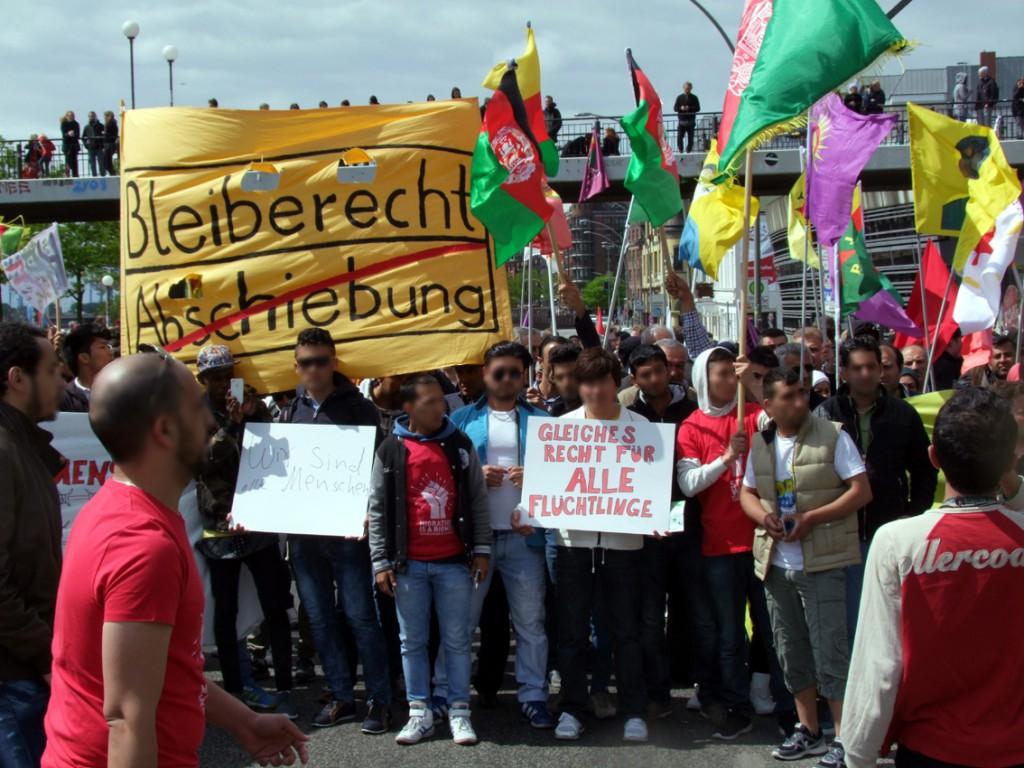 demo-migration-right_05