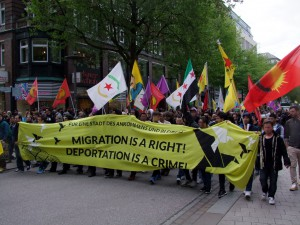 demo-migration-right_25