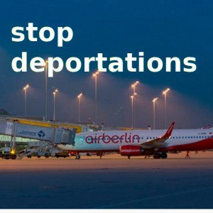 stopdeportations