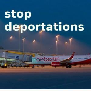 stopdeportations