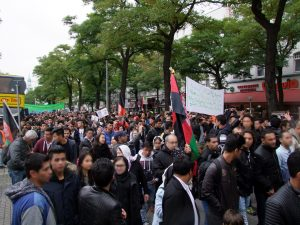 demo-abschiebungen-afghanistan_03_klein