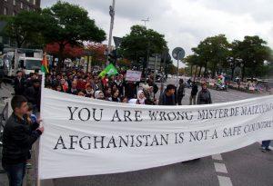 demo-abschiebungen-afghanistan_04_klein
