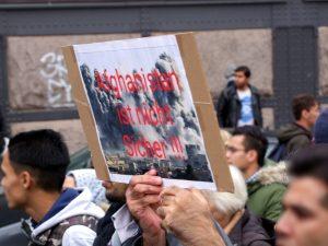 demo-abschiebungen-afghanistan_06_klein