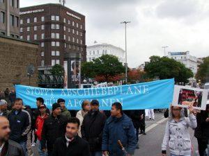 demo-abschiebungen-afghanistan_08_klein