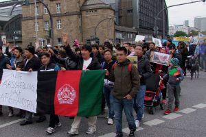 demo-abschiebungen-afghanistan_11_klein