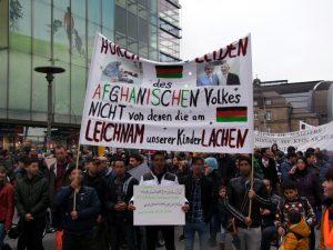 demo-abschiebungen-afghanistan_15_klein