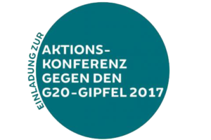 aktionskonferenz-300x200